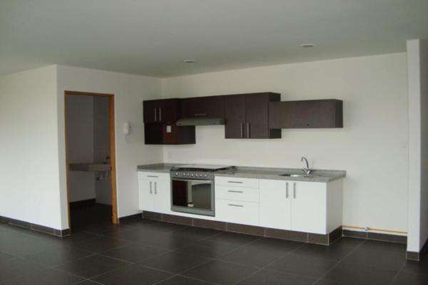 Foto de departamento en venta en leandro valle 202, cuernavaca centro, cuernavaca, morelos, 5332570 No. 18
