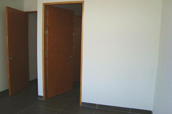 Foto de departamento en venta en leandro valle 202, cuernavaca centro, cuernavaca, morelos, 5332570 No. 21