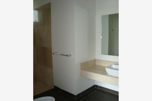Foto de departamento en venta en leandro valle 202, cuernavaca centro, cuernavaca, morelos, 5332570 No. 24