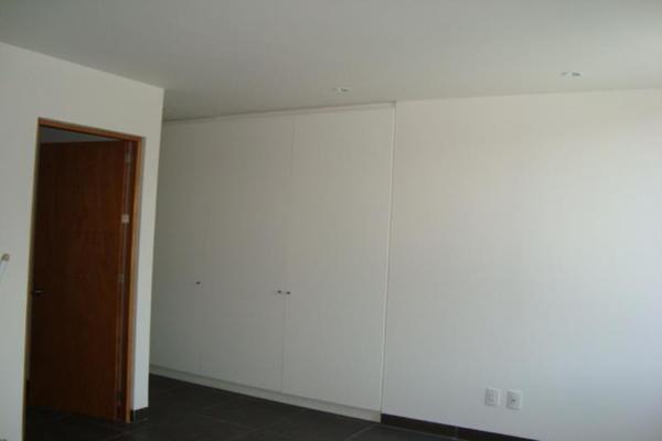 Foto de departamento en venta en leandro valle 202, cuernavaca centro, cuernavaca, morelos, 5332570 No. 26