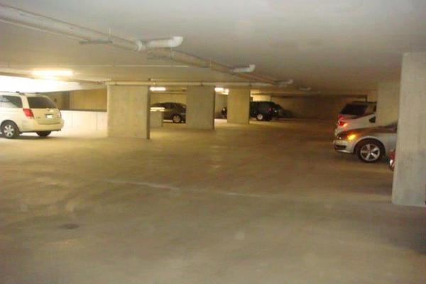 Foto de departamento en venta en leandro valle 202, cuernavaca centro, cuernavaca, morelos, 5332570 No. 29