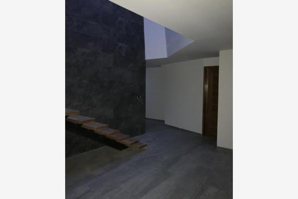 Foto de casa en venta en leandro valle 51, san angel, álvaro obregón, distrito federal, 5673157 No. 01