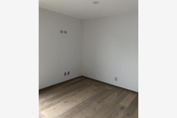Foto de casa en venta en leandro valle 51, san angel, álvaro obregón, distrito federal, 5673157 No. 04