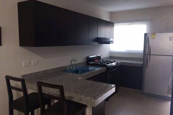 Foto de casa en venta en  , leandro valle, mérida, yucatán, 3979154 No. 04