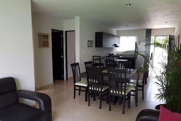 Foto de casa en venta en  , leandro valle, mérida, yucatán, 3979154 No. 07