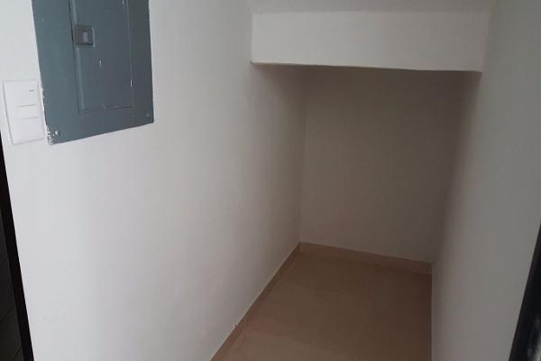Foto de casa en venta en  , leandro valle, mérida, yucatán, 3979154 No. 15