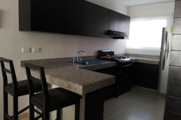Foto de casa en venta en  , leandro valle, mérida, yucatán, 4556476 No. 04