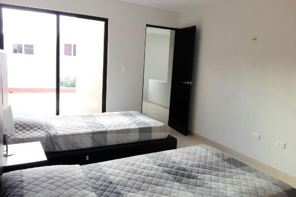 Foto de casa en venta en  , leandro valle, mérida, yucatán, 4556476 No. 05