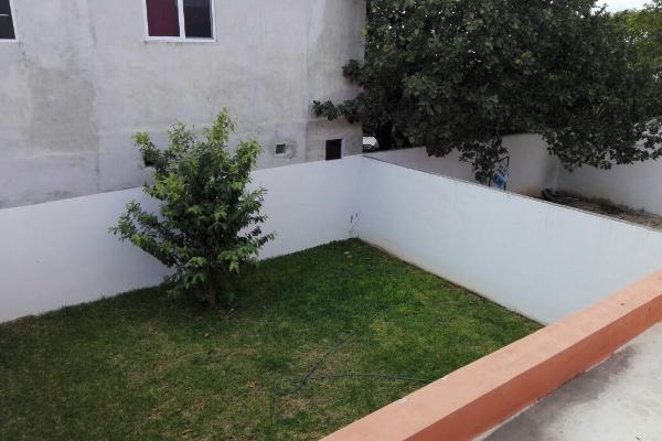 Foto de casa en venta en  , leandro valle, mérida, yucatán, 4556476 No. 06