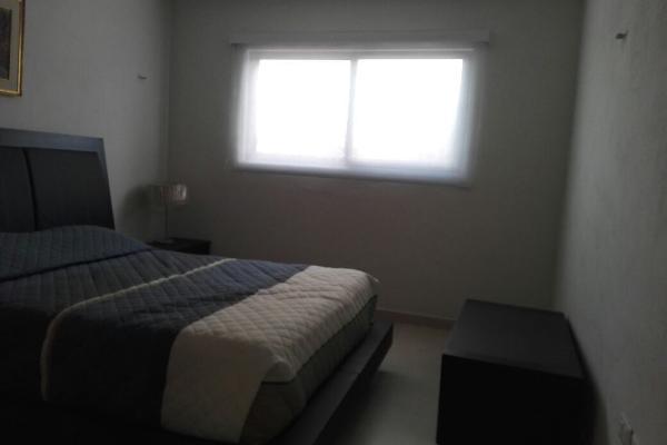 Foto de casa en venta en  , leandro valle, mérida, yucatán, 4556476 No. 07