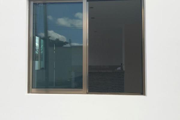 Foto de casa en venta en  , leandro valle, mérida, yucatán, 4661487 No. 15