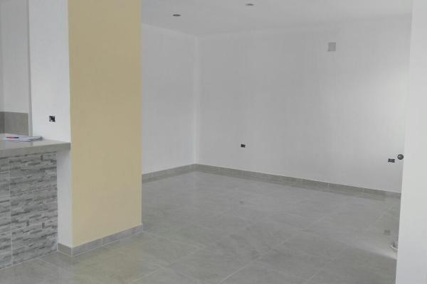 Foto de casa en venta en  , leandro valle, mérida, yucatán, 4661487 No. 27