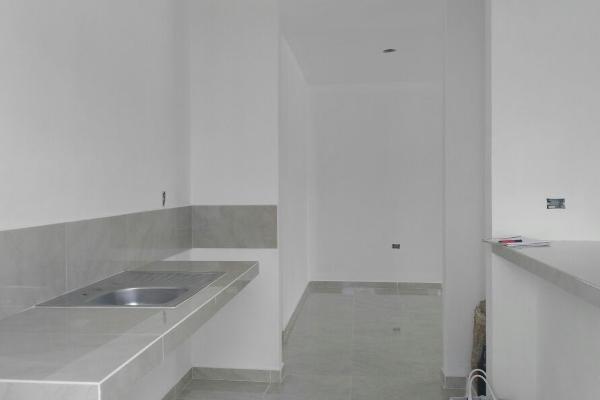 Foto de casa en venta en  , leandro valle, mérida, yucatán, 4661487 No. 28