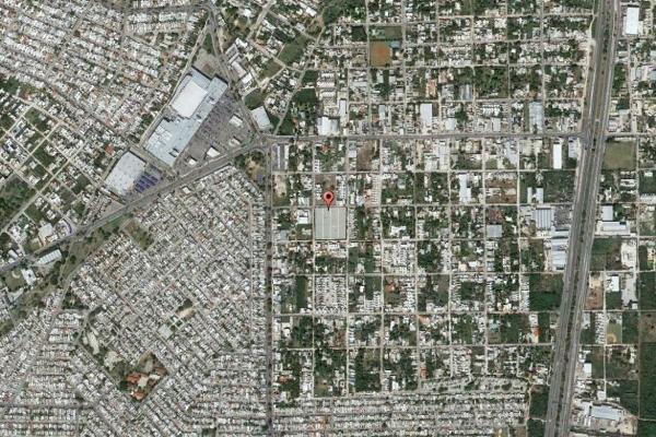Foto de terreno habitacional en venta en  , leandro valle, mérida, yucatán, 6160821 No. 03