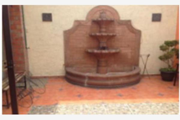 Foto de edificio en venta en lebrija 59, cerro de la estrella, iztapalapa, df / cdmx, 0 No. 11