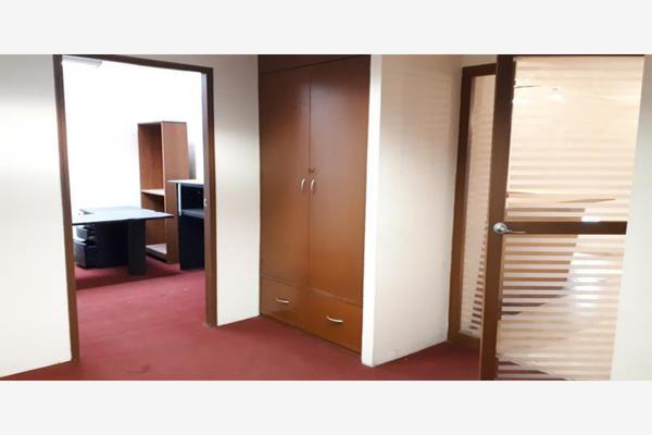 Foto de oficina en venta en leibnitz 0, anzures, miguel hidalgo, df / cdmx, 0 No. 05