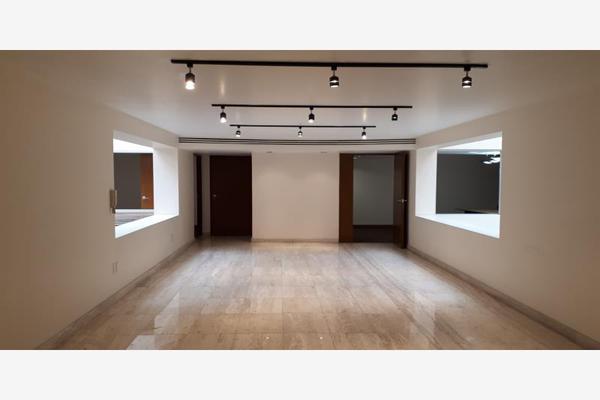 Foto de oficina en venta en leibnitz 0, anzures, miguel hidalgo, df / cdmx, 18539802 No. 14