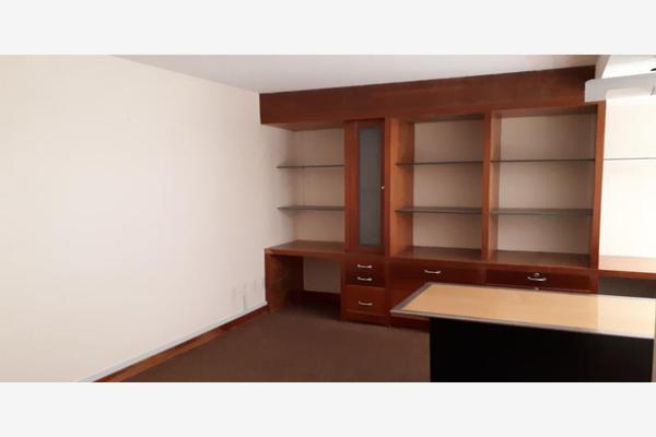 Foto de oficina en venta en leibnitz 0, anzures, miguel hidalgo, df / cdmx, 18539802 No. 15