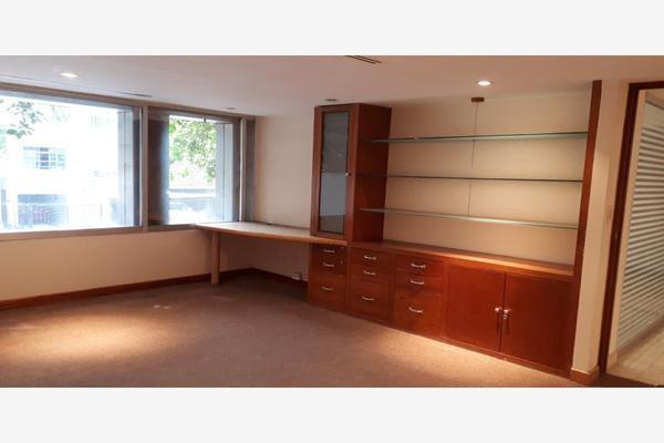 Foto de oficina en venta en leibnitz 0, anzures, miguel hidalgo, df / cdmx, 18539802 No. 16