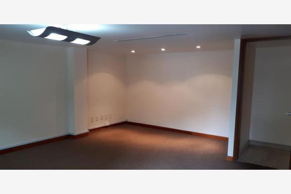 Foto de oficina en venta en leibnitz 0, anzures, miguel hidalgo, df / cdmx, 18539802 No. 21