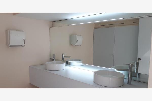 Foto de oficina en venta en leibnitz 0, anzures, miguel hidalgo, df / cdmx, 18539802 No. 22