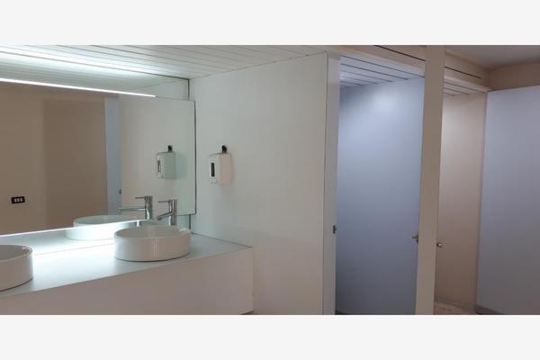 Foto de oficina en venta en leibnitz 0, anzures, miguel hidalgo, df / cdmx, 18539802 No. 23