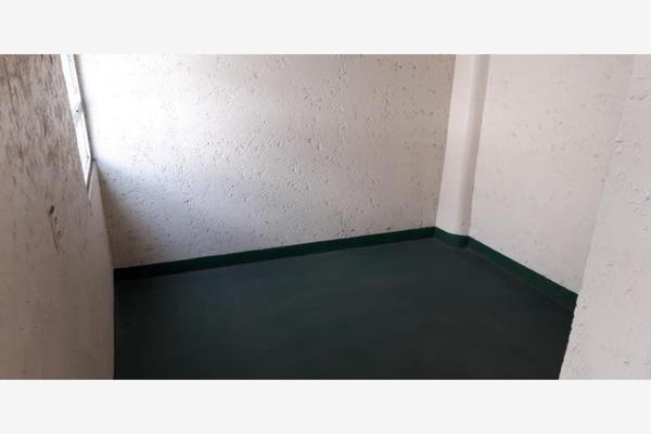 Foto de oficina en venta en leibnitz 0, anzures, miguel hidalgo, df / cdmx, 18539802 No. 28