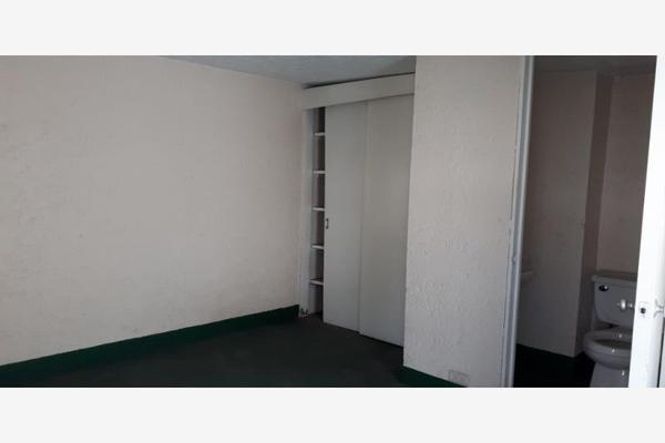 Foto de oficina en venta en leibnitz 0, anzures, miguel hidalgo, df / cdmx, 18539802 No. 29