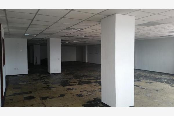 Foto de oficina en renta en leibnitz 0, anzures, miguel hidalgo, distrito federal, 2678189 No. 03