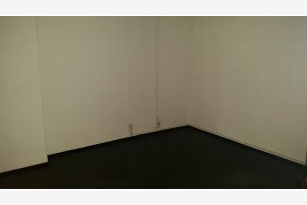 Foto de oficina en renta en leibnitz 0, anzures, miguel hidalgo, distrito federal, 2678189 No. 11