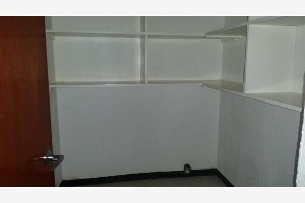 Foto de oficina en renta en leibnitz 0, anzures, miguel hidalgo, distrito federal, 2678189 No. 13