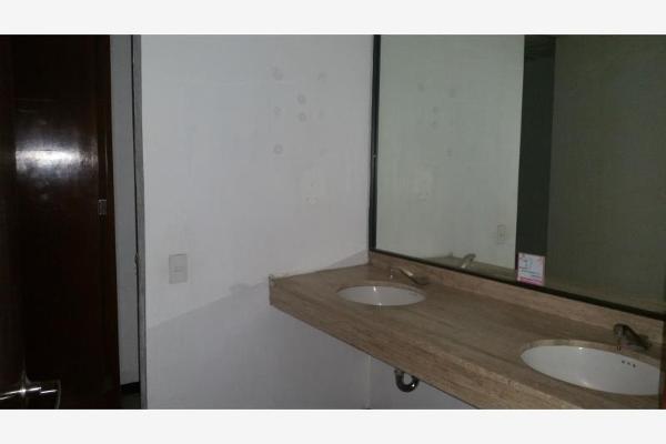 Foto de oficina en renta en leibnitz 0, anzures, miguel hidalgo, distrito federal, 2678189 No. 16