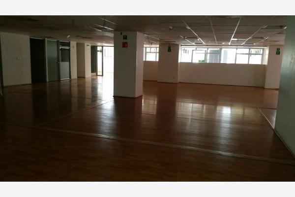 Foto de oficina en renta en leibnitz 0, anzures, miguel hidalgo, distrito federal, 2689751 No. 01