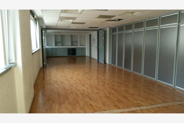 Foto de oficina en renta en leibnitz 0, anzures, miguel hidalgo, distrito federal, 2689751 No. 02