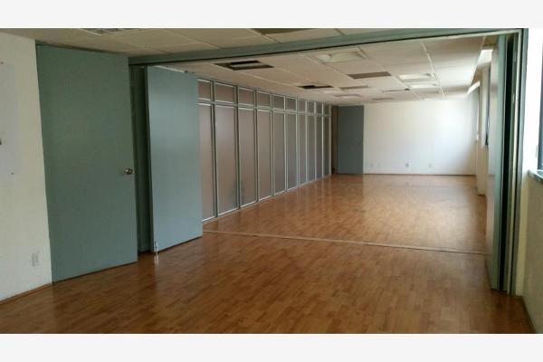 Foto de oficina en renta en leibnitz 0, anzures, miguel hidalgo, distrito federal, 2689751 No. 03
