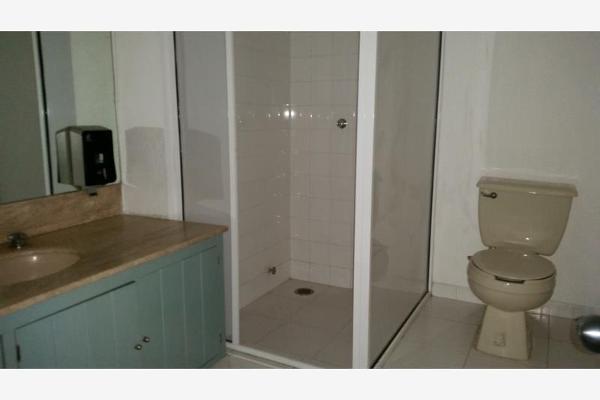 Foto de oficina en renta en leibnitz 0, anzures, miguel hidalgo, distrito federal, 2689751 No. 04