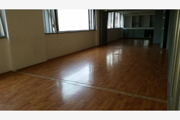 Foto de oficina en renta en leibnitz 0, anzures, miguel hidalgo, distrito federal, 2689751 No. 06