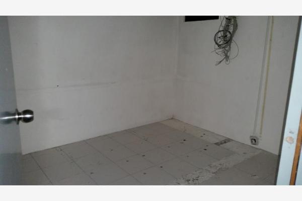 Foto de oficina en renta en leibnitz 0, anzures, miguel hidalgo, distrito federal, 2689751 No. 11