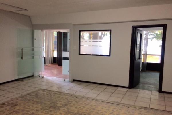 Foto de oficina en renta en leibnitz 00, anzures, miguel hidalgo, df / cdmx, 5777931 No. 04
