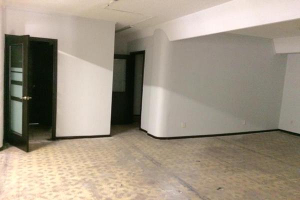 Foto de oficina en renta en leibnitz 00, anzures, miguel hidalgo, df / cdmx, 5777931 No. 07