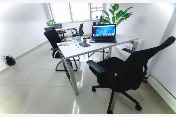 Foto de oficina en renta en leibnitz 270, anzures, miguel hidalgo, df / cdmx, 0 No. 03
