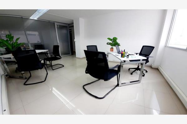 Foto de oficina en renta en leibnitz 270, anzures, miguel hidalgo, df / cdmx, 0 No. 04