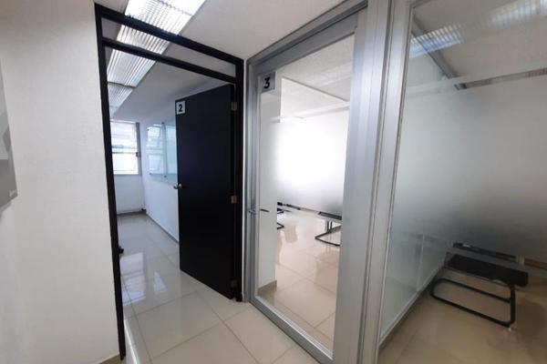 Foto de oficina en renta en leibnitz 270, anzures, miguel hidalgo, df / cdmx, 0 No. 06