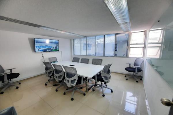 Foto de oficina en renta en leibnitz 270, anzures, miguel hidalgo, df / cdmx, 0 No. 08