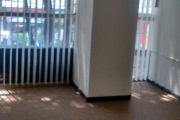 Foto de oficina en renta en leibnitz , anzures, miguel hidalgo, distrito federal, 2717509 No. 07