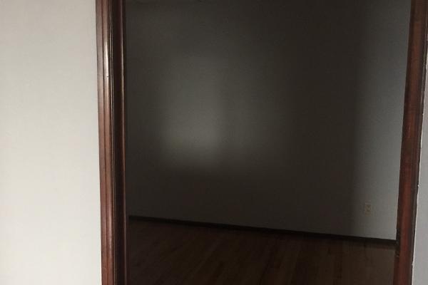 Foto de oficina en renta en leibnitz , anzures, miguel hidalgo, df / cdmx, 5639684 No. 05