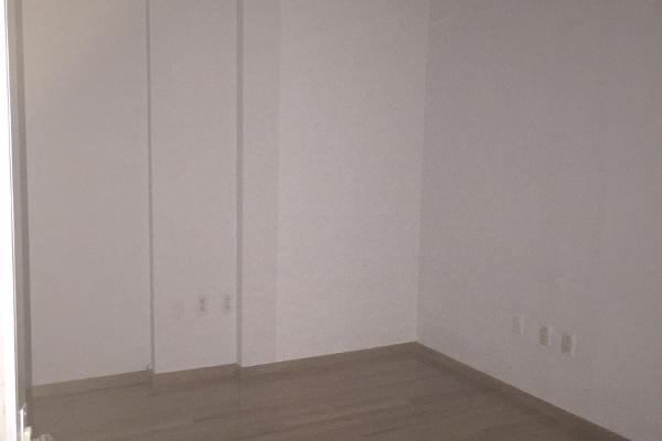 Foto de oficina en renta en leibnitz , anzures, miguel hidalgo, df / cdmx, 5639684 No. 08