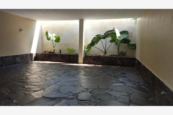 Foto de casa en venta en leñeros 400, vista hermosa, cuernavaca, morelos, 2707760 No. 02