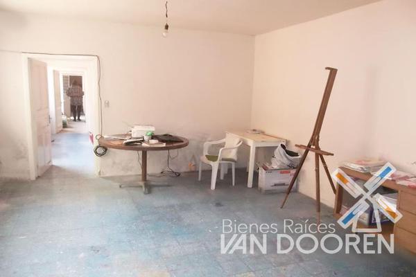 Foto de casa en venta en león cavallo 75, vallejo, gustavo a. madero, df / cdmx, 8115140 No. 06