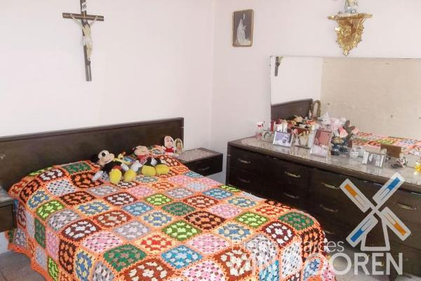 Foto de casa en venta en león cavallo 75, vallejo, gustavo a. madero, df / cdmx, 8115140 No. 08